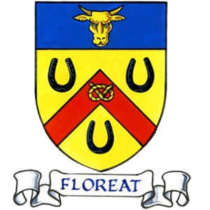 Uttoxeter Town Council